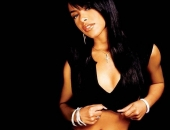 Aaliyah - Picture 3 - 1024x768