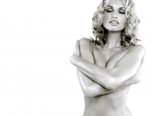 Adriana Karembeu - Wallpapers - Picture 50 - 1024x768