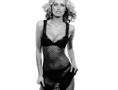 Adriana Karembeu - Wallpapers - Picture 16 - 1024x768