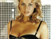 Adriana Karembeu - Wallpapers - Picture 34 - 1024x768
