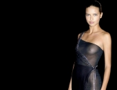 Adriana Lima - Wallpapers - Picture 9 - 1024x768
