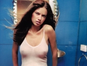 Adriana Lima - Wallpapers - Picture 130 - 1024x768