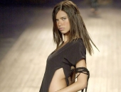 Adriana Lima - Wallpapers - Picture 39 - 1024x768