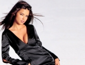 Adriana Lima - Wallpapers - Picture 140 - 1024x768