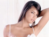 Adriana Lima - Wallpapers - Picture 120 - 1024x768