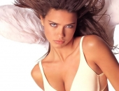 Adriana Lima - Wallpapers - Picture 31 - 1024x768
