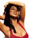 Adriana Lima - Wallpapers - Picture 25 - 1024x768