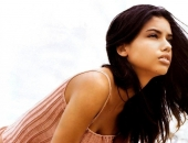 Adriana Lima - Wallpapers - Picture 126 - 1024x768
