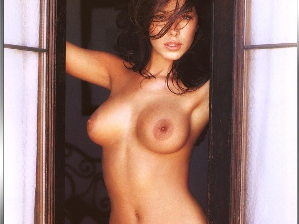 Mandy moore hot