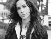 Alanis Morissette Famous, Famous People, TV shows