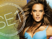 Alessandra Ambrosio - Wallpapers - Picture 176 - 1920x1200