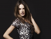 Alessandra Ambrosio - Wallpapers - Picture 145 - 1920x1200