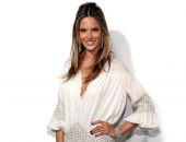 Alessandra Ambrosio - Wallpapers - Picture 230 - 1920x1200