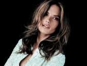 Alessandra Ambrosio - Wallpapers - Picture 208 - 1920x1200