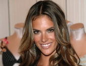 Alessandra Ambrosio Victoria's Secret, Fashion Show, Fashion Models, Angel, Lingerie