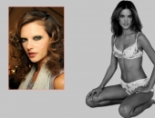 Alessandra Ambrosio - Wallpapers - Picture 290 - 1920x1200