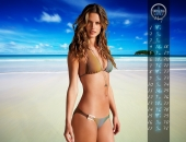 Alessandra Ambrosio - Wallpapers - Picture 234 - 1920x1200