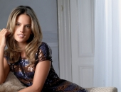 Alessandra Ambrosio - Wallpapers - Picture 162 - 1920x1200