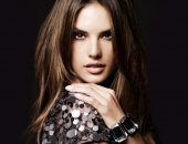Alessandra Ambrosio - Wallpapers - Picture 144 - 1920x1200