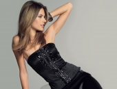 Alessandra Ambrosio - Wallpapers - Picture 154 - 1920x1200