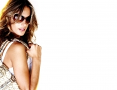Alessandra Ambrosio - Wallpapers - Picture 139 - 1920x1200