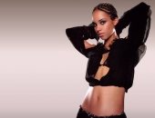 Alicia Keys - Wallpapers - Picture 25 - 1024x768
