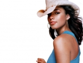 Alicia Keys - Wallpapers - Picture 6 - 1024x768