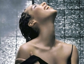 Alicia Keys - Wallpapers - Picture 14 - 1024x768