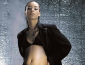 Alicia Keys - Wallpapers - Picture 13 - 1024x768