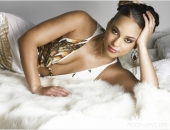 Alicia Keys - Wallpapers - Picture 2 - 1410x1059