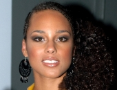 Alicia Keys - Wallpapers - Picture 11 - 1024x768