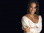 Alicia Keys - Wallpapers - Picture 8 - 1024x768