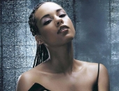 Alicia Keys - Wallpapers - Picture 41 - 1024x768