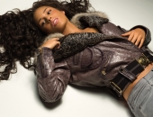 Alicia Keys - Wallpapers - Picture 1 - 3600x2686