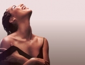 Alicia Keys - Wallpapers - Picture 23 - 1024x768
