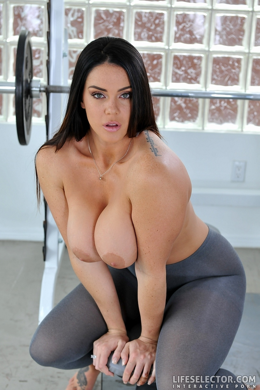 Alison Tyler Porn Pics a day with alison tyler - alison tyler gallery - zazzybabes