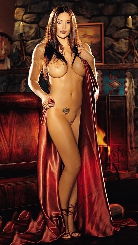 Playboycyberclub aliya wolf fuentes stockings nice xxx porn pics