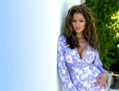 Alley Baggett - Wallpapers - Picture 28 - 1024x768
