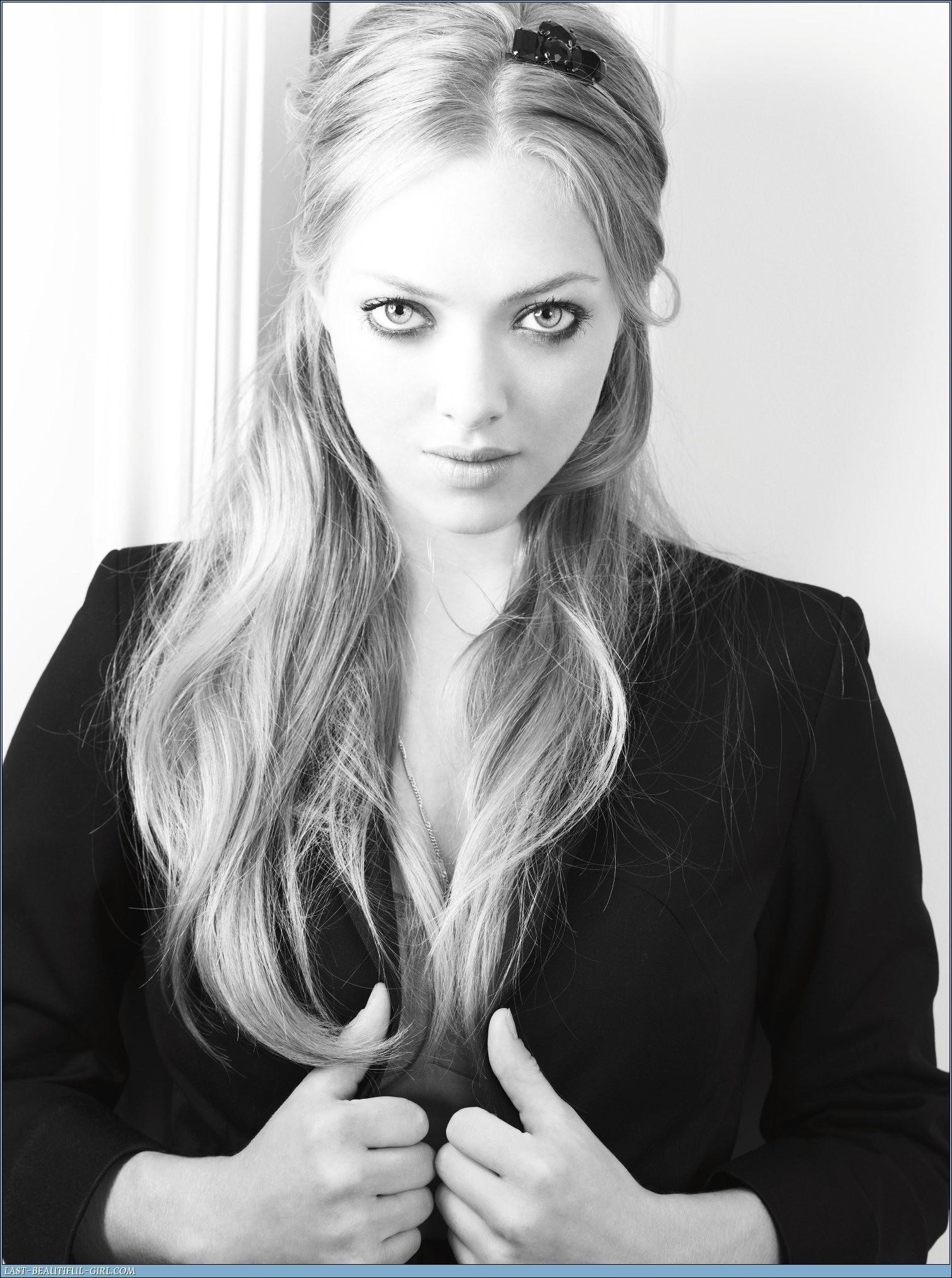 Amanda Seyfried Nude Big Love amanda seyfried - karen smith from mean girls, big love