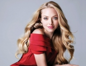 Amanda Seyfried - Wallpapers - Picture 1 - 1920x1200