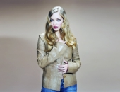 Amanda Seyfried - Wallpapers - Picture 2 - 1920x1200