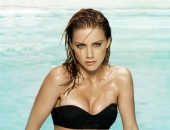 Amber Heard Famous, Famous People, TV shows