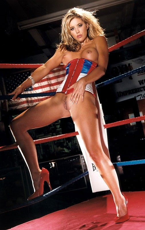 ring-girls-of-boxing-naked-teen-futere-porn