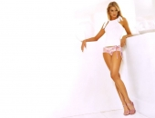 Ana Hickmann - Picture 33 - 1024x768