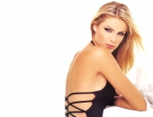 Ana Hickmann - Picture 25 - 1024x768