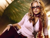 Anastacia - Wallpapers - Picture 23 - 1024x768
