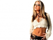 Anastacia - Wallpapers - Picture 29 - 1024x768