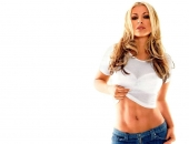 Anastacia - Wallpapers - Picture 32 - 1024x768