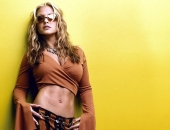 Anastacia - Wallpapers - Picture 4 - 1024x768