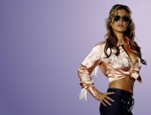 Anastacia - Wallpapers - Picture 34 - 1024x768